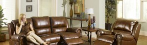 living_room_sofa_woman_furniture_style_39328_3840x1200-1024x320