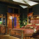 bedroom-100