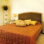 bedroom-123
