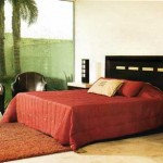 bedroom-135