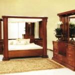 bedroom-140