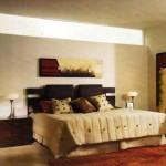 bedroom-39