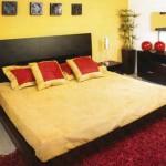 bedroom-42