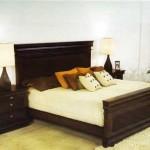 bedroom-46