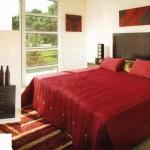 bedroom-51