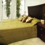 bedroom-57