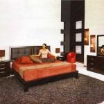 bedroom-59