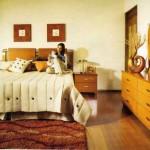 bedroom-60