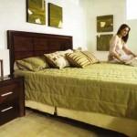 bedroom-69