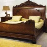 bedroom-97