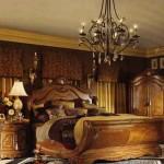 bedroom-98