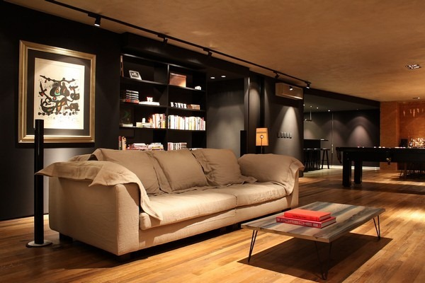decoracion_de_interiores-5