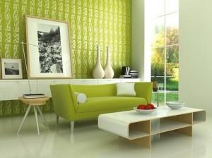 furniture-trends2012