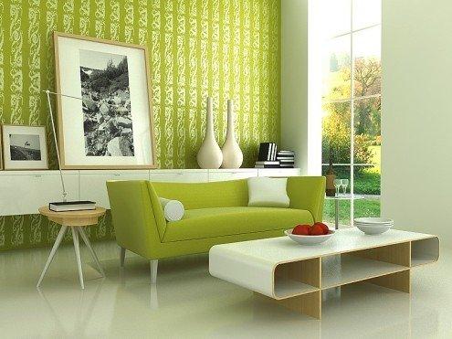 trends in furniture. Furniture-trends2012 Trends In Furniture A