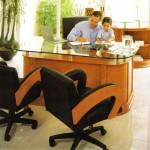 office-142