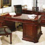office-142.1