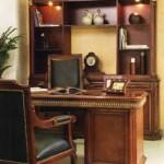 office-143