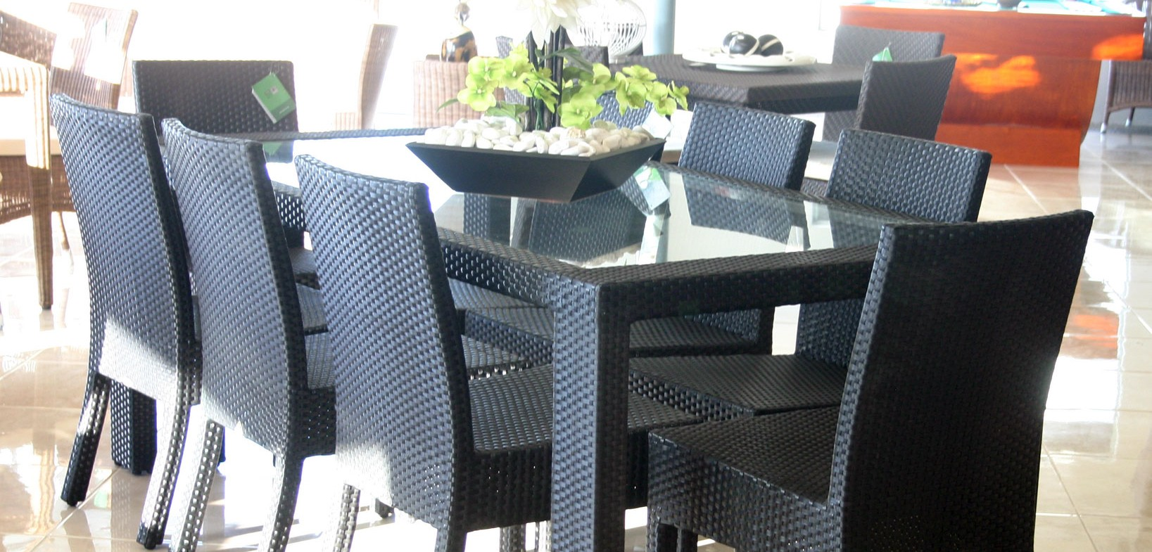 Muebles Vanguardiamuebles Vanguardia  # Muebles Paz To Home